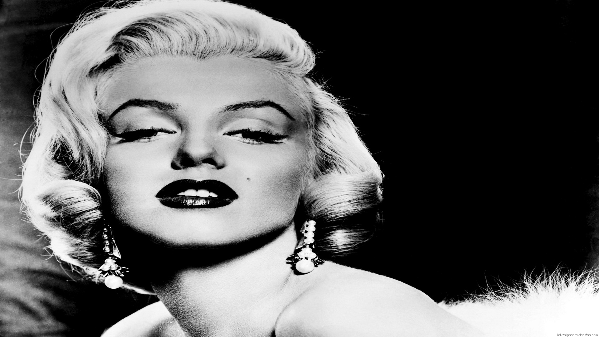 Hd marilyn monroe wallpapers wallpapersafari - Marilyn monroe wallpaper download ...