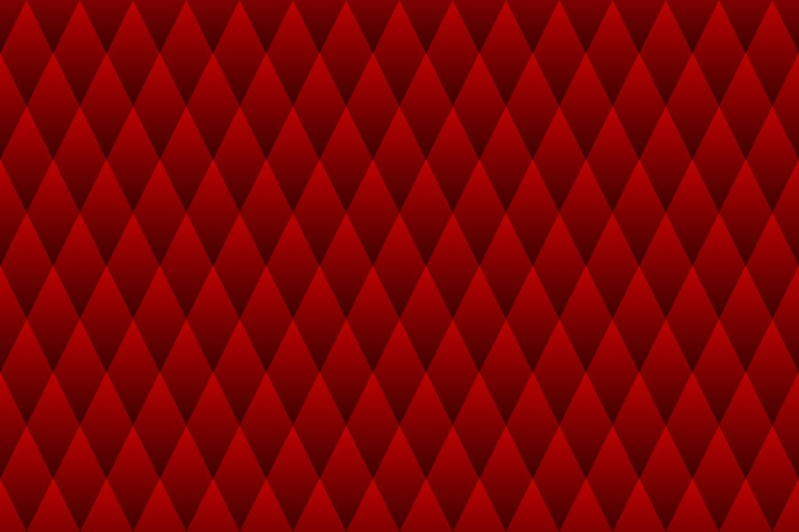 38 Red Diamond Wallpaper On Wallpapersafari