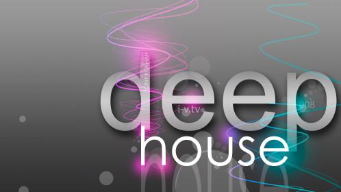 Deep House Music eQ Style 2015 Art Deep Eight Sound 498x280