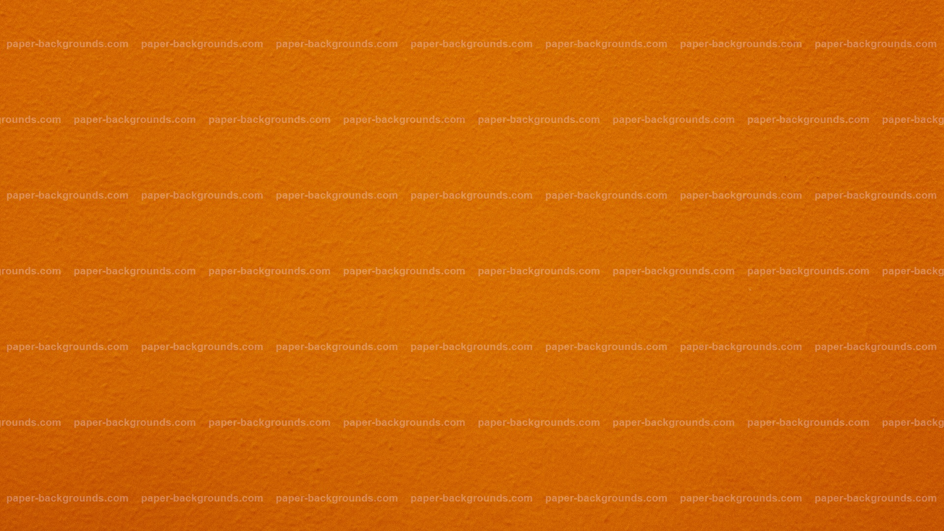Orange Wall Texture Background HD 1920 1080 1920x1080