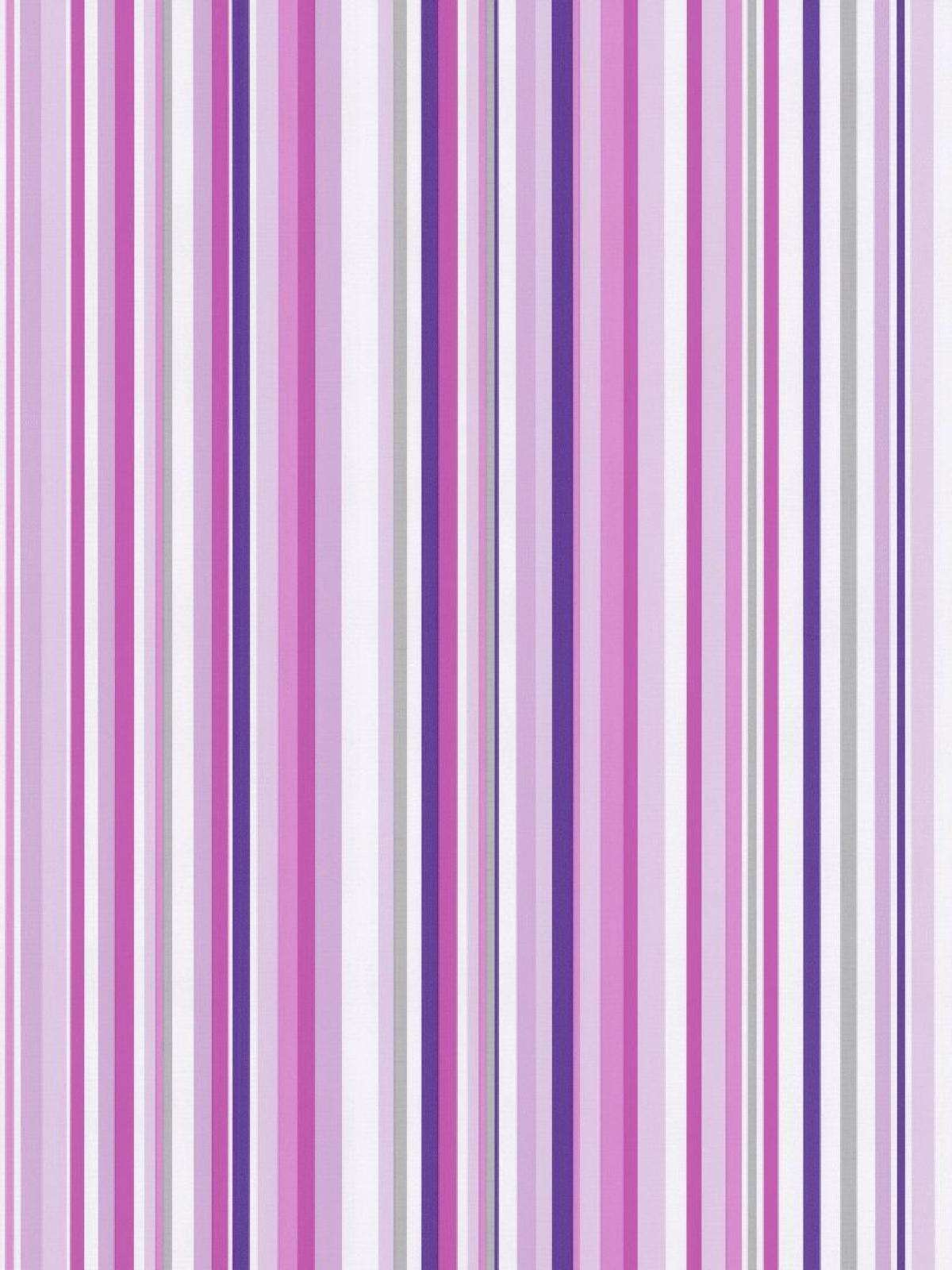 Pink And White Striped Wallpaper   HD Wallpapers Lovely 1200x1600