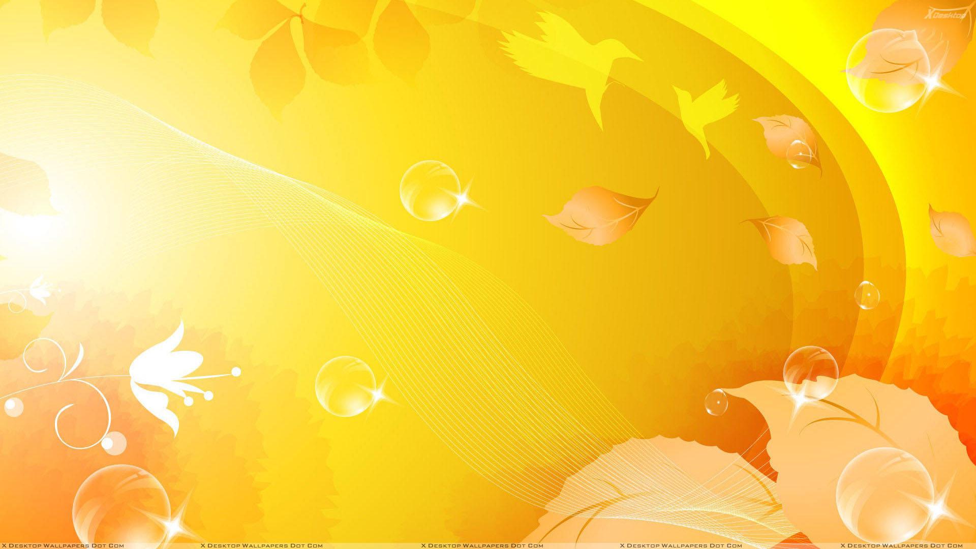 The yellow wallpaper enotes