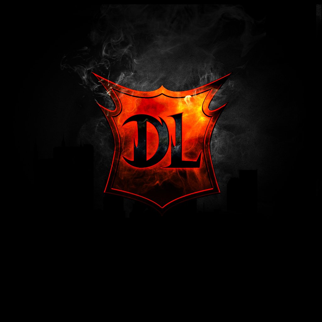 Dark Legends Wallpapers   for your Phone Pad or Desktop 1024x1024