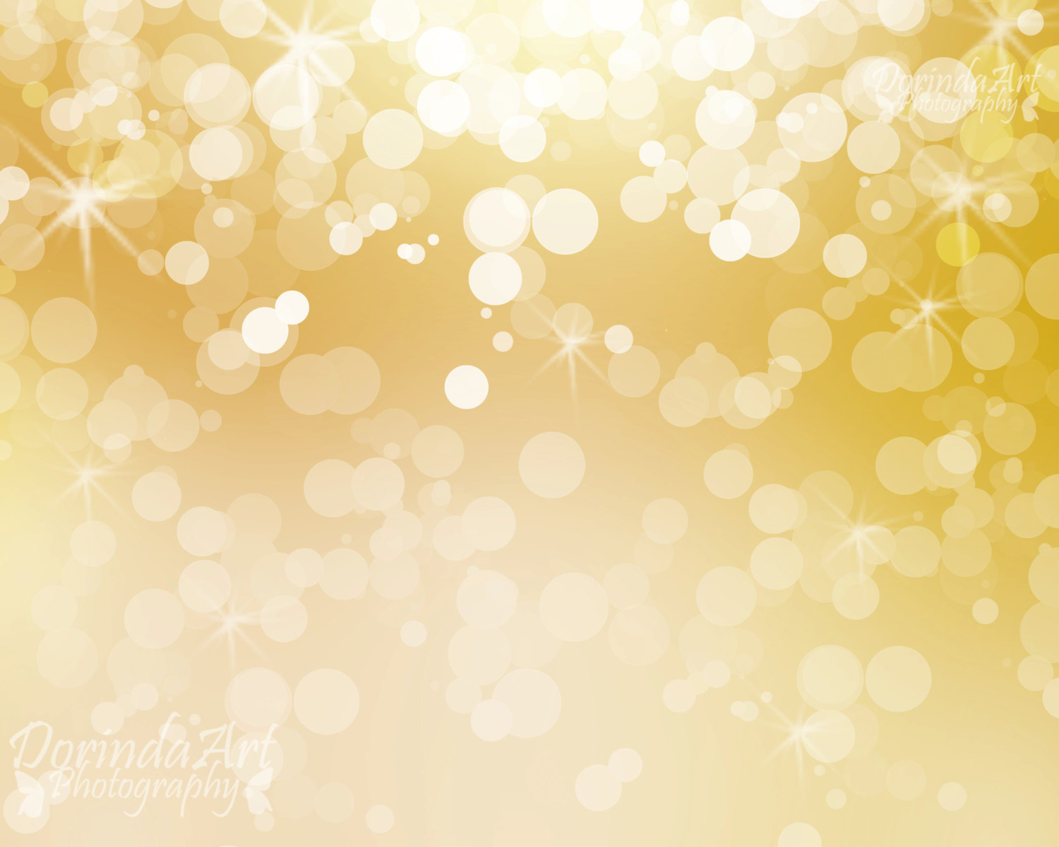 Royalty Free Stock Photos Abstract 3d Easter Egg Silver Gold Image23944058 as well 106670 Virtual Technology Vector Background together with 449 additionally Seamless Gold Heart Pattern 3 furthermore Color. on shiny gold background wallpaper