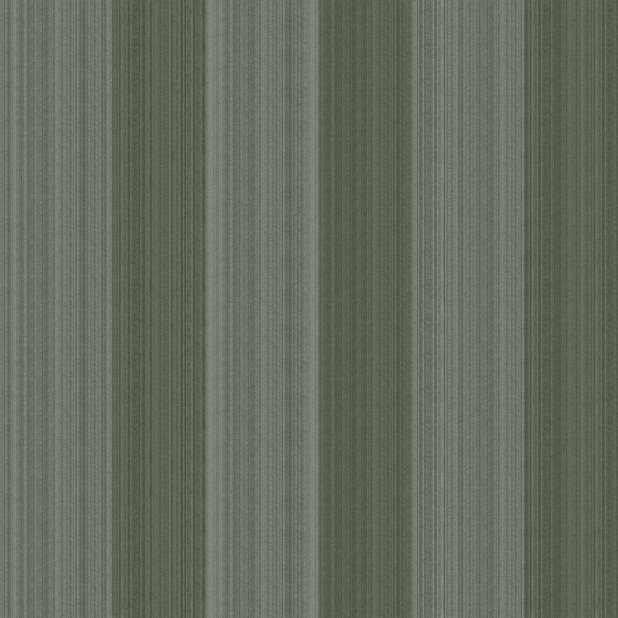 Blue Mountain Stria Stripe Silver Metallic 2 Strippable Non Woven 900x900