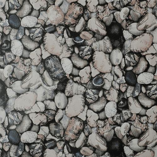 3D Stone Wallpaper   3D Stone Wallpaper Exporter Manufacturer 500x500