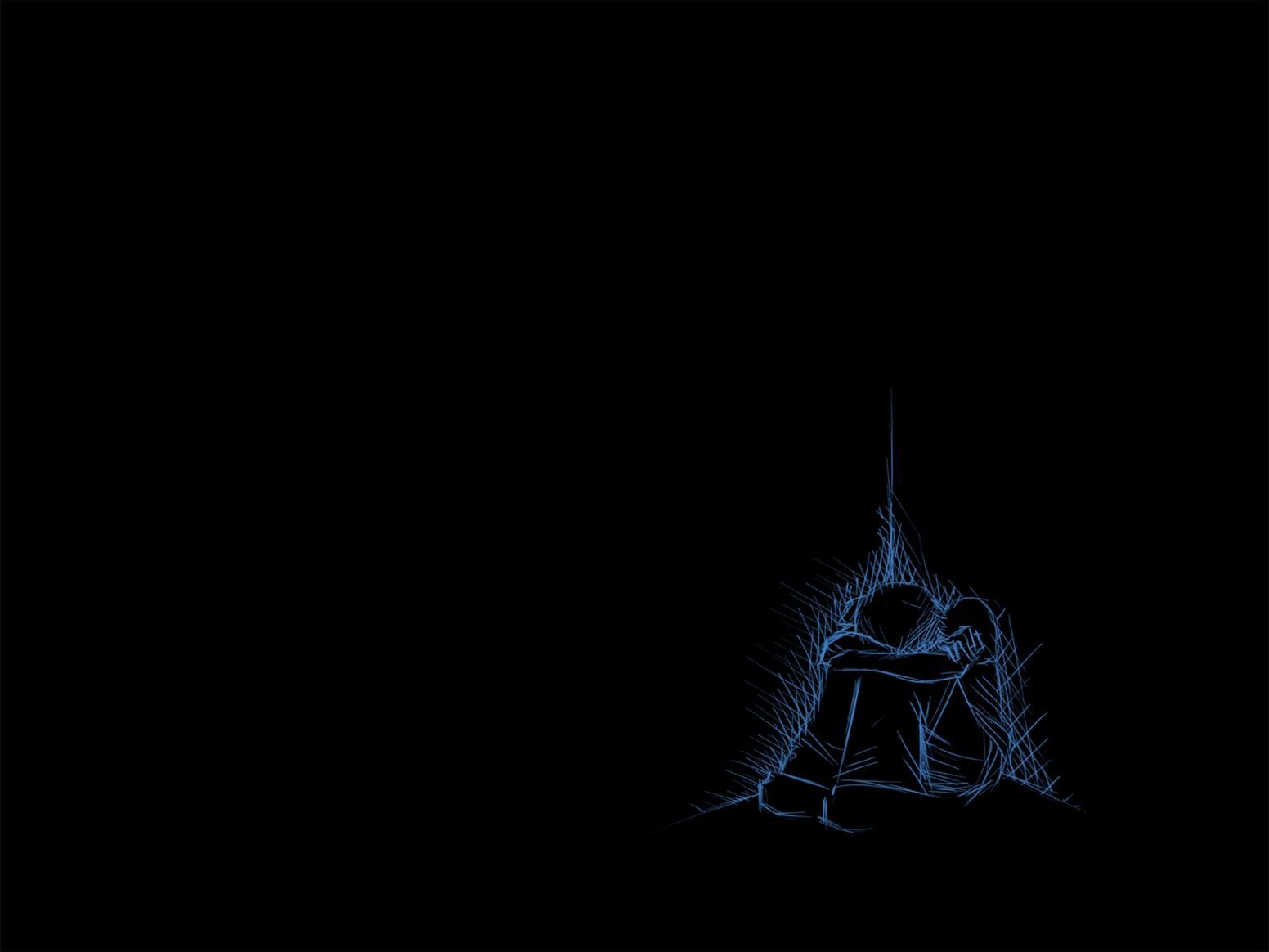 sad alone solitude boy jpg alone and sad boy profile 1552x1164