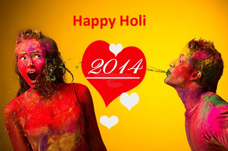 happy holi animated images happy holi desktop images happy holi 800x533