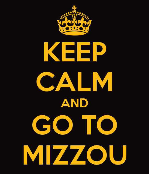 Mizzou Wallpaper Widescreen wallpaper 600x700