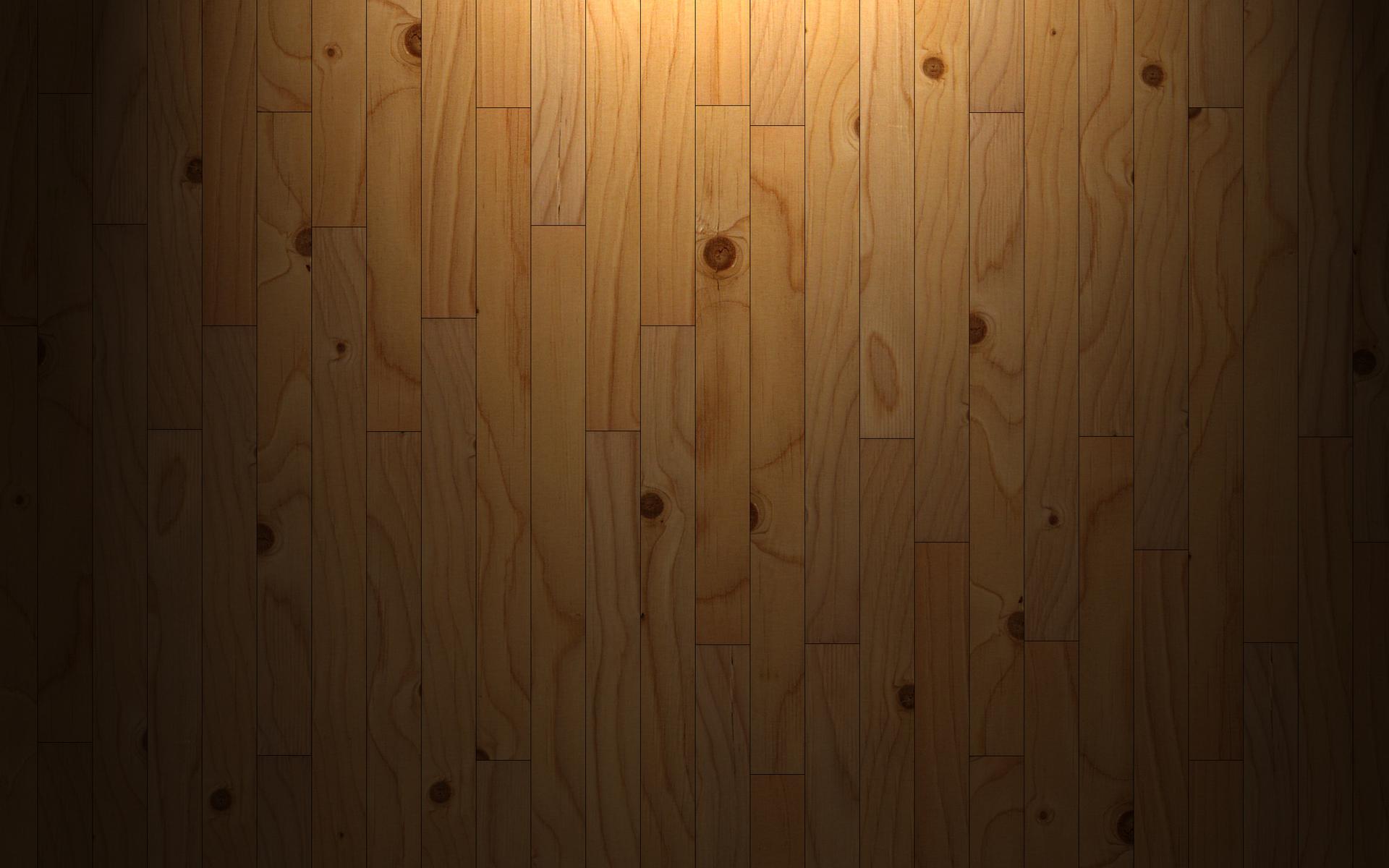 1920x1200px hd wallpaper website - wallpapersafari