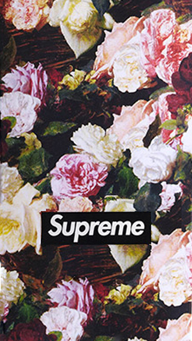 Supreme Wallpaper 73 images  Get the Best HD