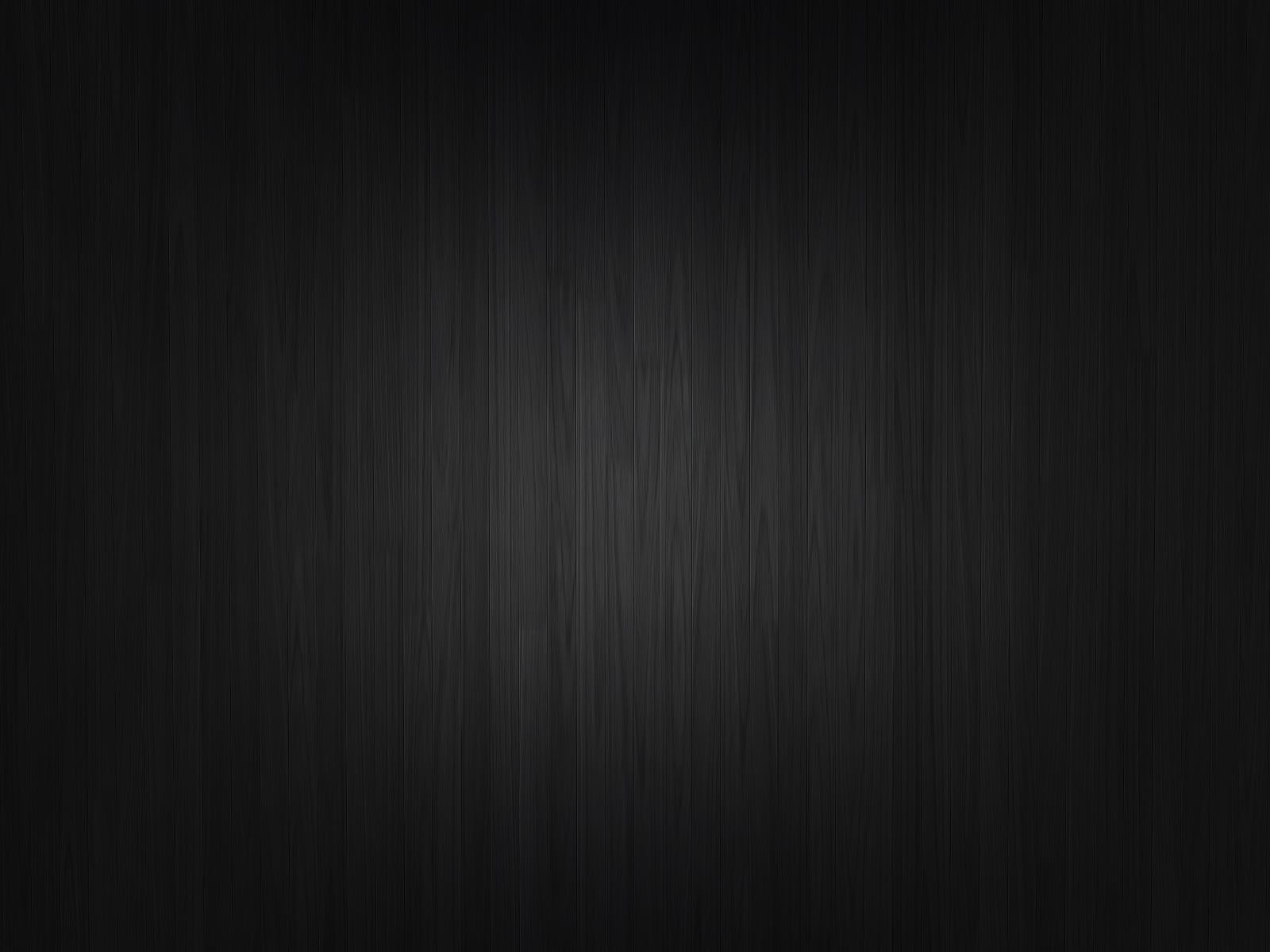 1920x1200 hd wallpaper dark wood - photo #5