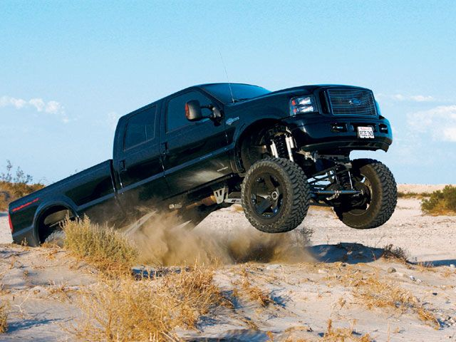 6 7 Powerstroke For Sale >> Ford Powerstroke Wallpaper - WallpaperSafari