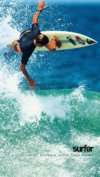 Group of surfing iphone 5 wallpapers nauticalparadise via Tumblr 423x750