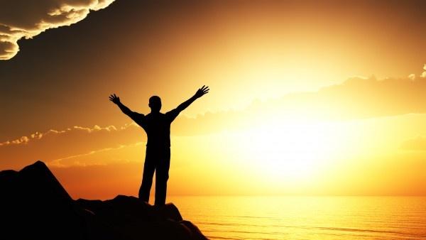 worship Jesus Saves Successful People Praise God Google Search 600x338