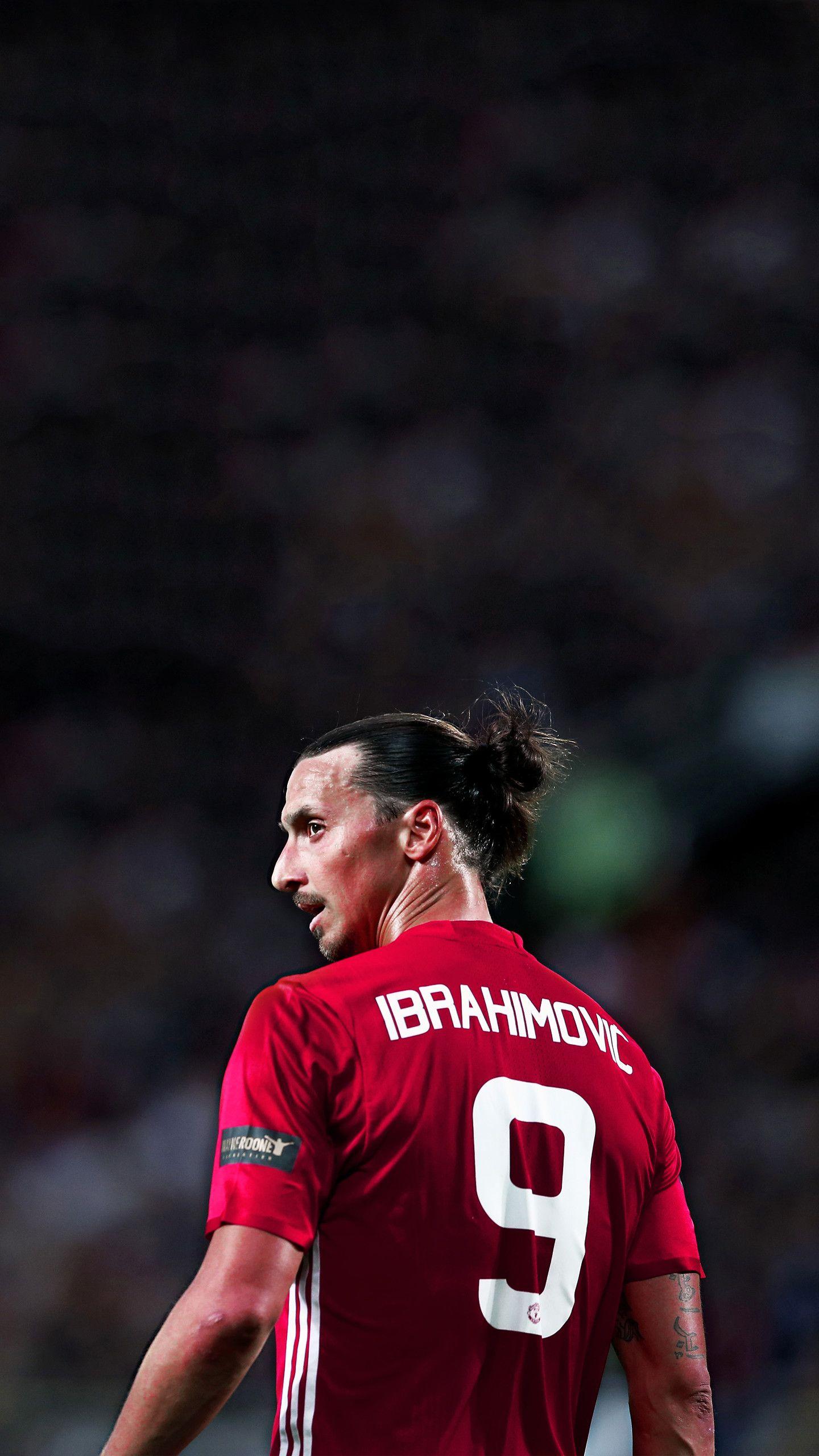 55 Zlatan Ibrahimovic Wallpapers   Download at WallpaperBro 1440x2560