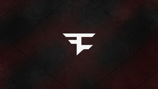 FaZe Logo Wallpaper - WallpaperSafari