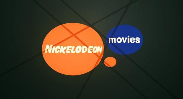 Nickelodeon Movies Logo Tattoo Design Bild 640x348