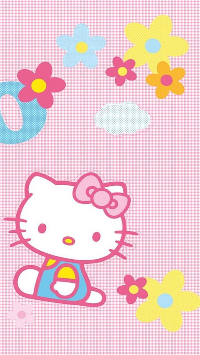 72 best <b>Hello kitty</b> images on Pinterest