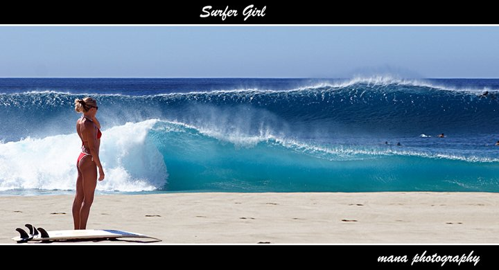 Surfer Girl 720x390