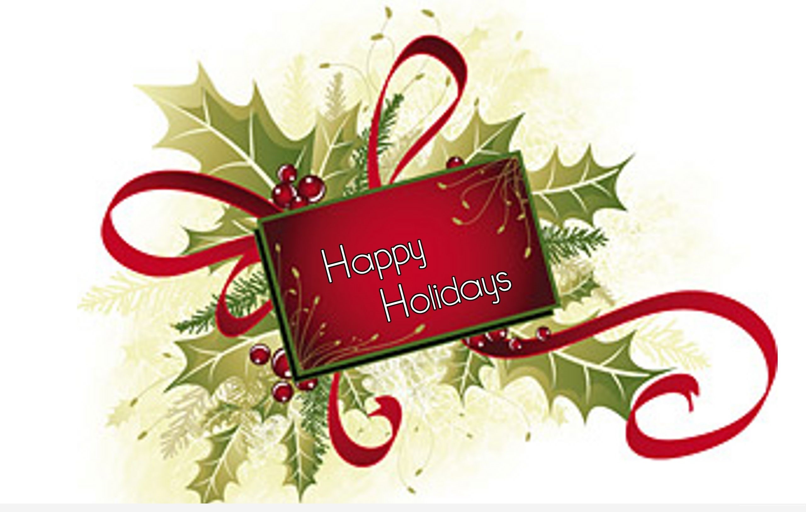 Happy Holidays To You and Your Family   THE PANAMA PERSPECTIVE 2560x1627