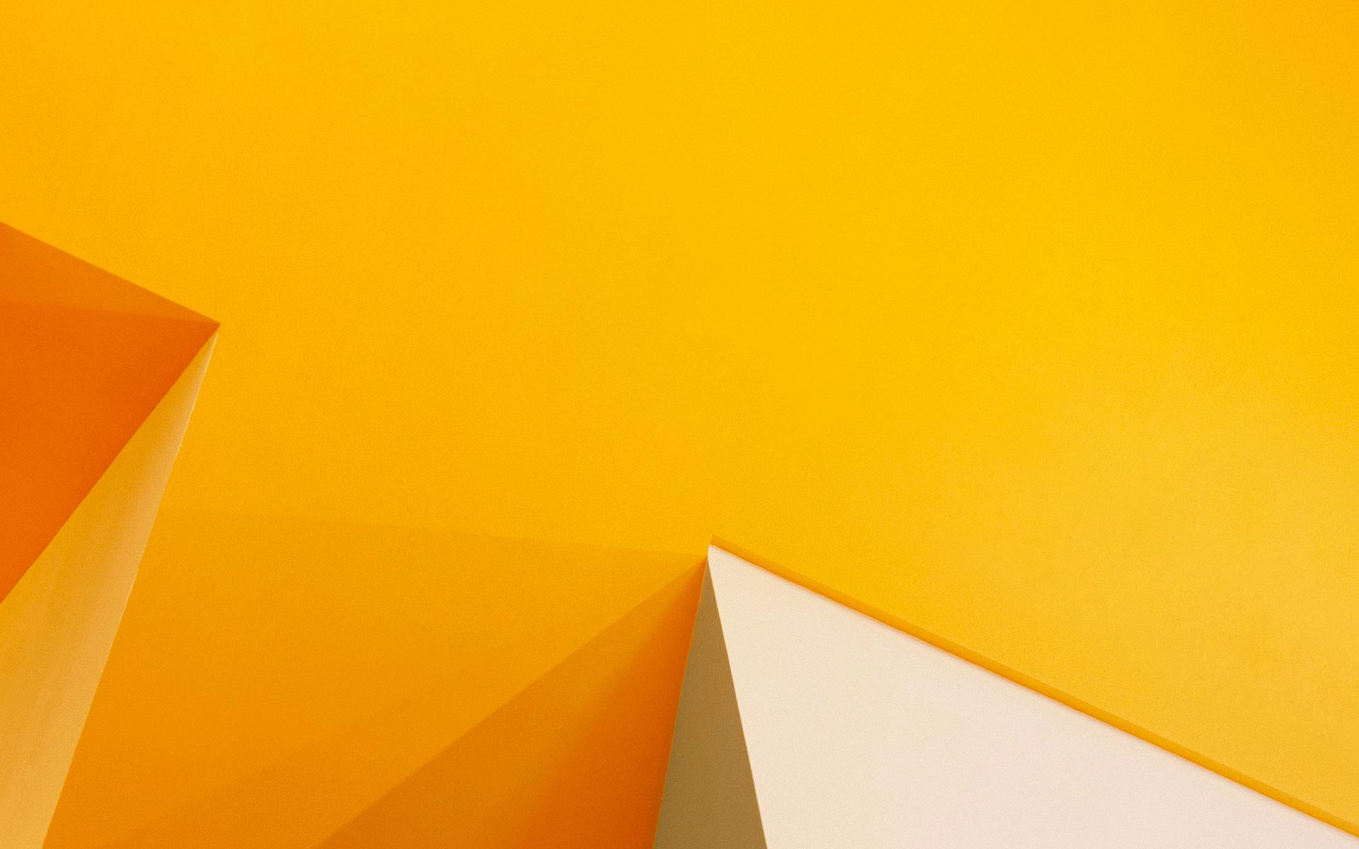 Windows 10 Original Wallpaper: Windows 10 Original Wallpaper