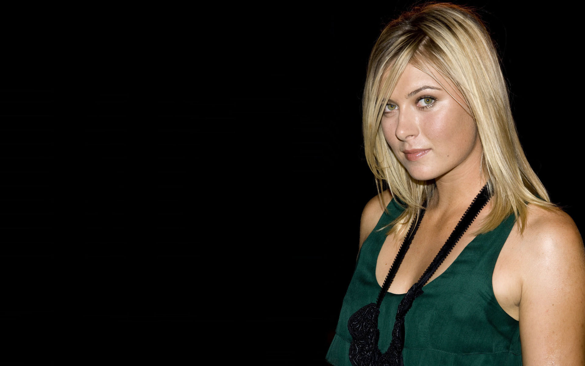 VK53 Maria Sharapova Wallpapers 1920x1200   4USkY 1920x1200