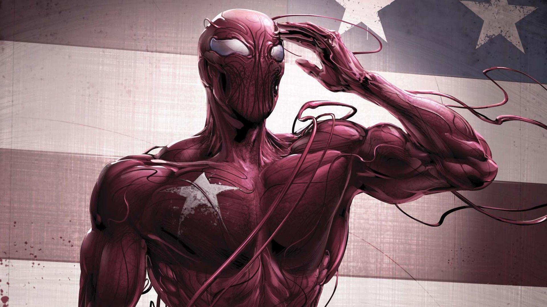 Spider Man HD Wallpaper 1920x1080 1920x1080