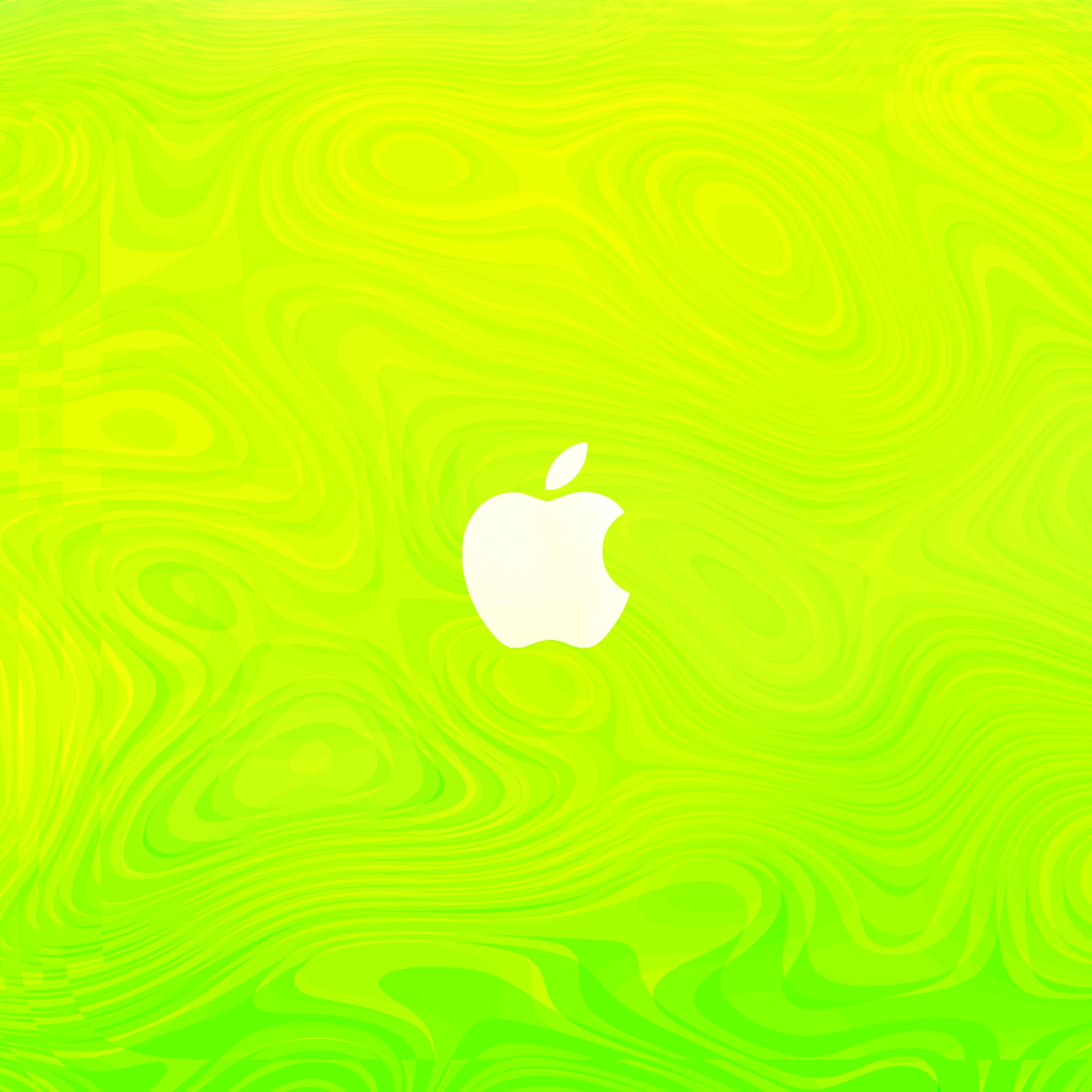 gallery apple filename ipad retina wallpaper apple logo hd 52 jpg 2048x2048