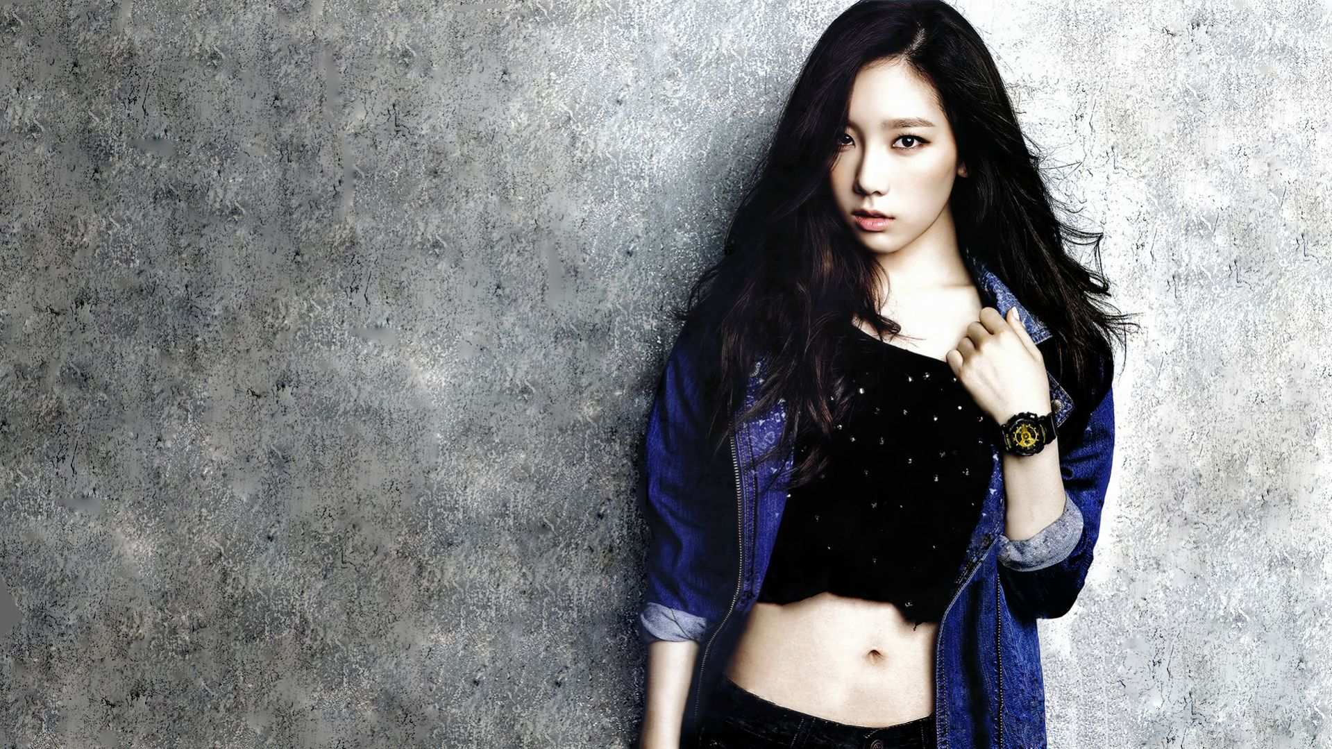 Taeyeon Wallpapers Taeyeon Backgrounds and Images 38 1919x1079