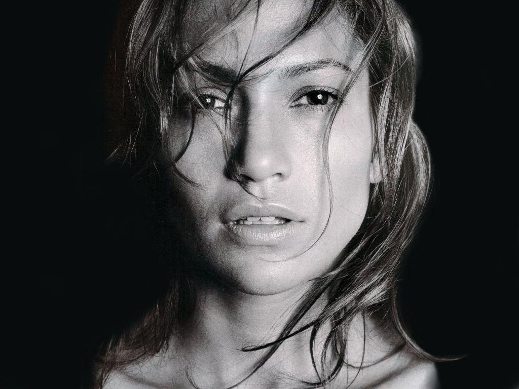 CELEBUND Jennifer Lopez Hot Wallpapers   HD 1024x768