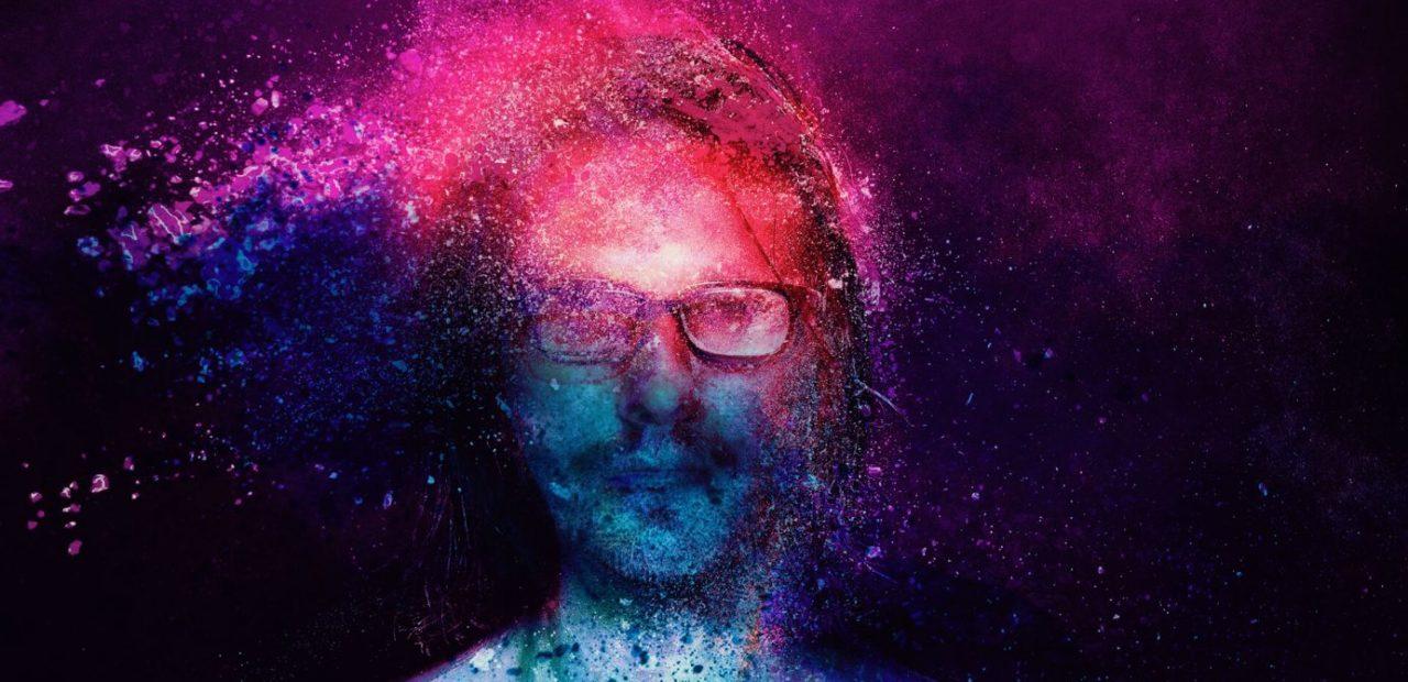 Steven Wilson odkrywa kolejny singiel z nowego albumu 1280x620