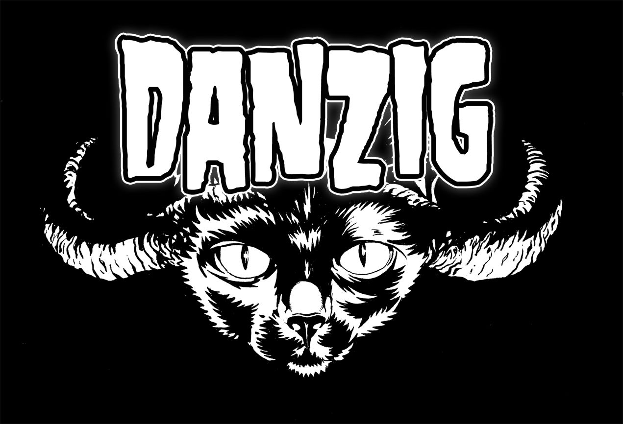 Free Download Danzig Wallpaper 4 Rock Band Wallpapers 1271x866 For Your Desktop Mobile Tablet Explore 71 Danzig Wallpaper Danzig Wallpaper