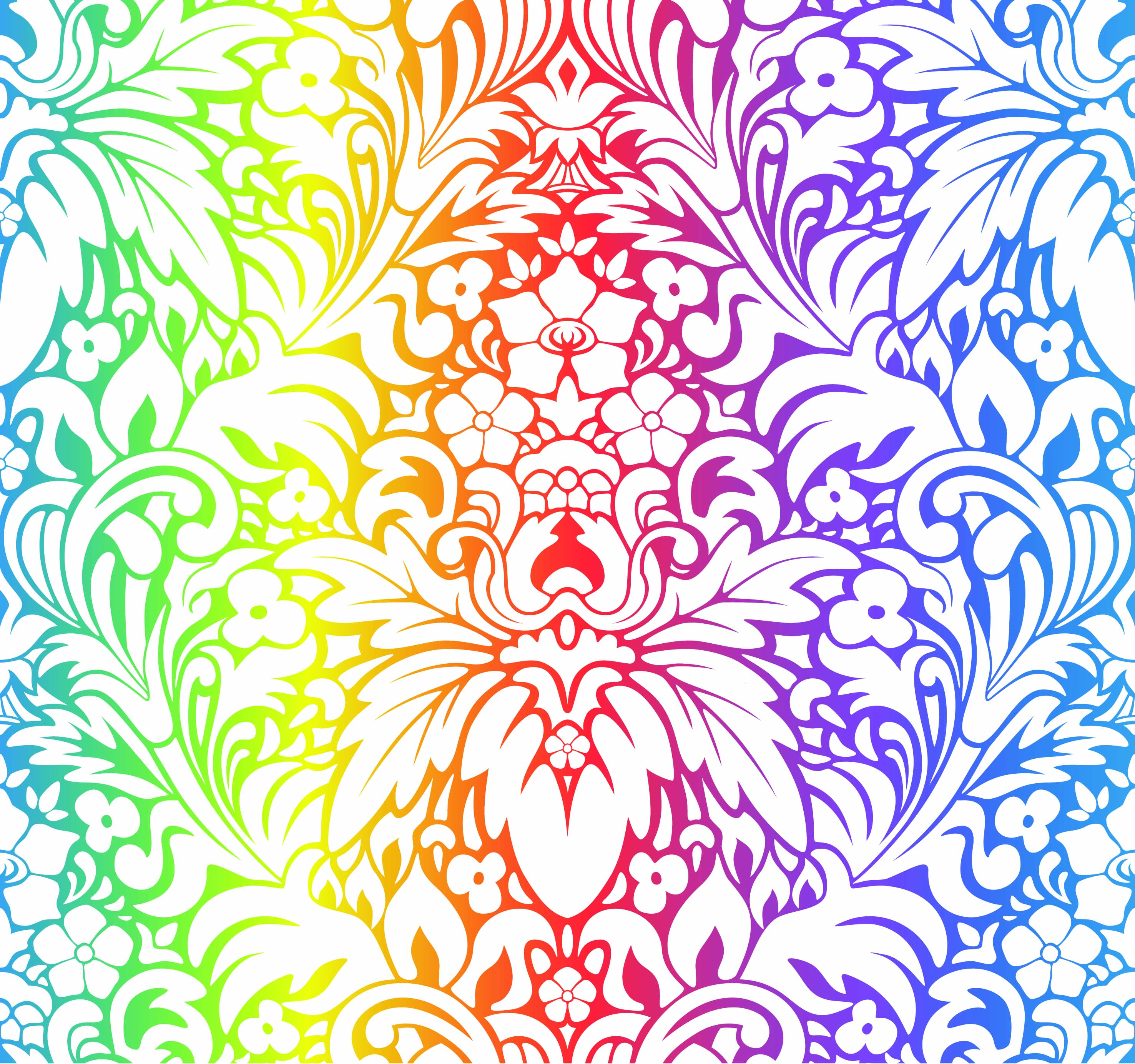 Cool background pattern vector Vector 4Vector 2953x2767