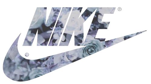 nike background Tumblr 500x281