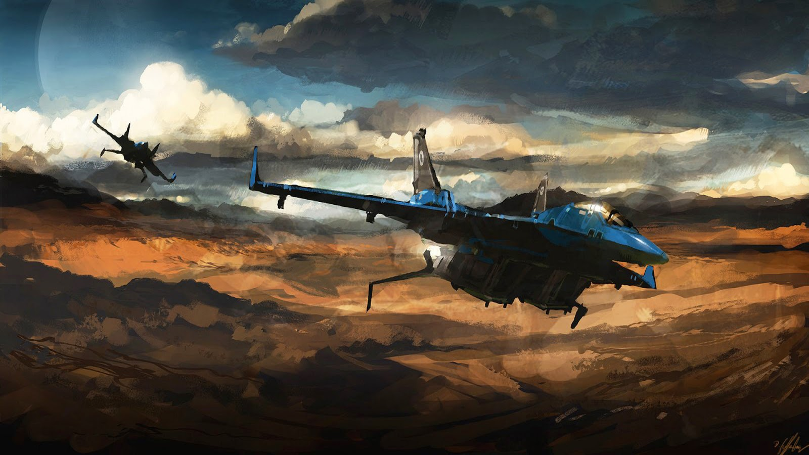 43 fighter jet wallpaper hd on wallpapersafari - Jet wallpaper ...