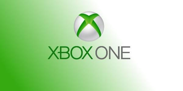 Xbox One Wallpaper 1080p 600x300