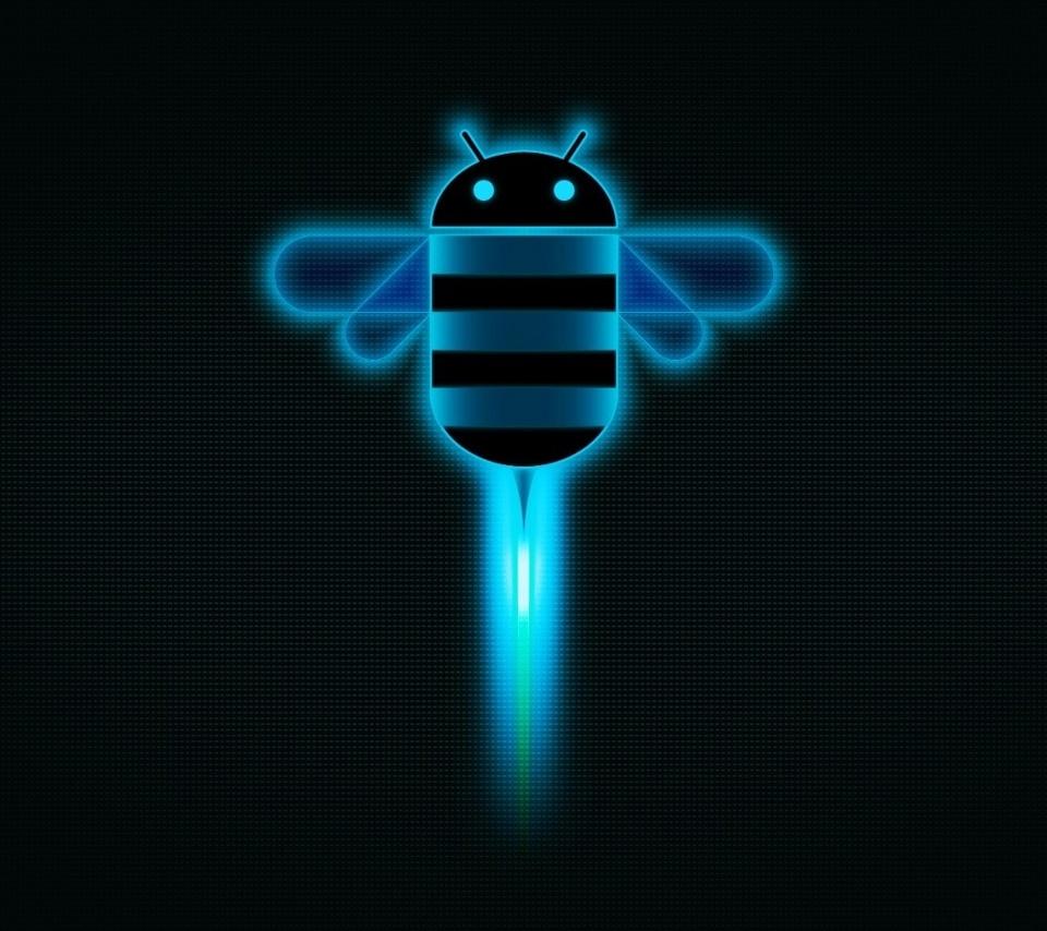Android Live Wallpaper android live wallpaper tutorial 960x854