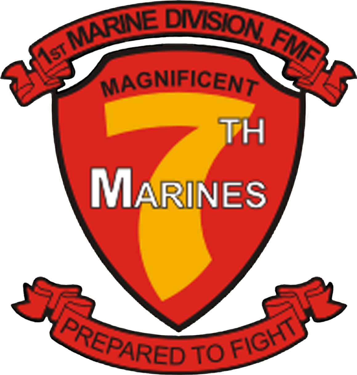 marine corps wallpaper border 1159x1219