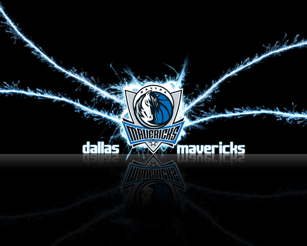 dallas mavericks desktop wallpaper wallpapersafari