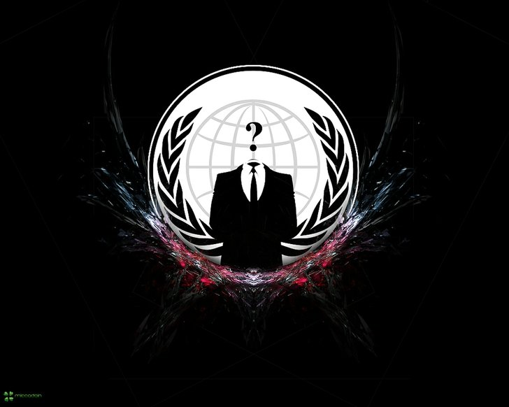 anonymous hacking 1280x1024 wallpaper High Quality WallpapersHigh 728x582