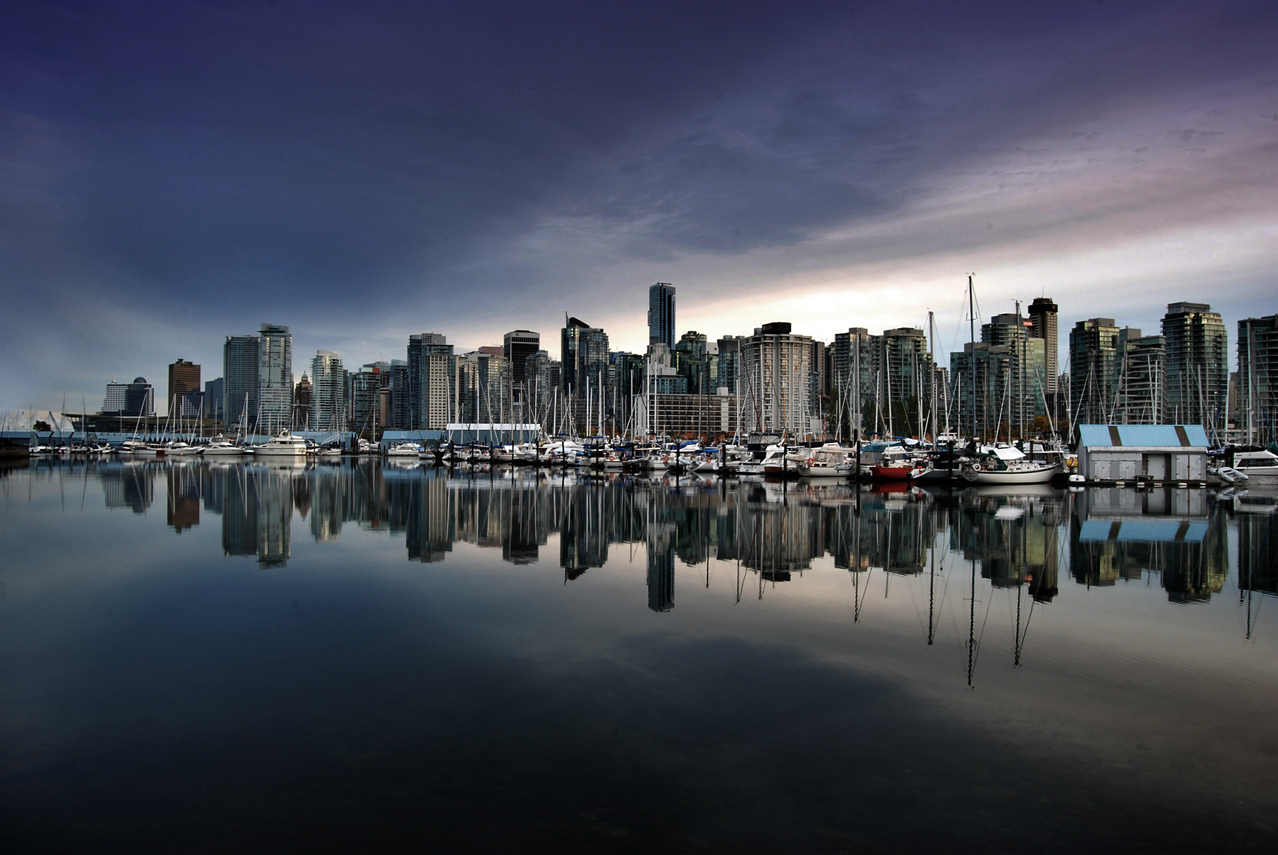 vancouver skyline 1278x855