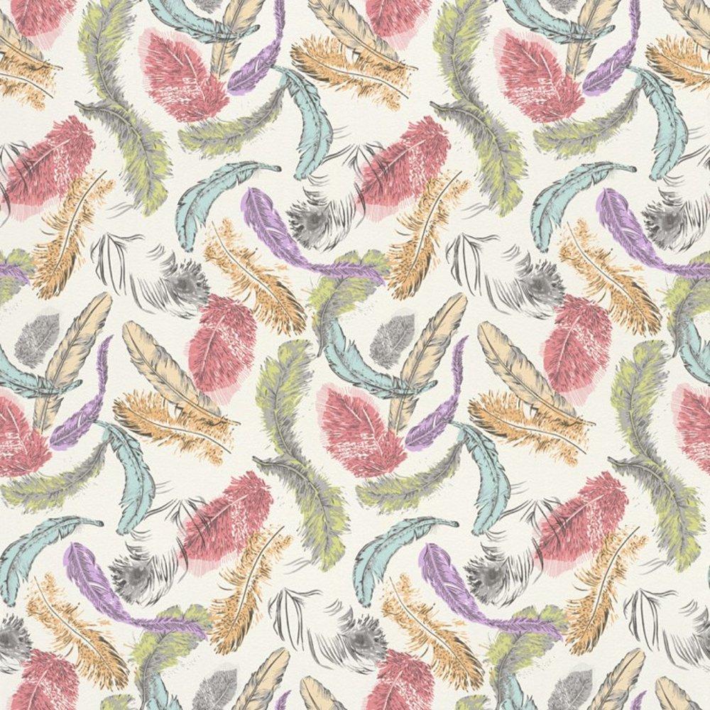 Bird Wallpaper 1000x1000