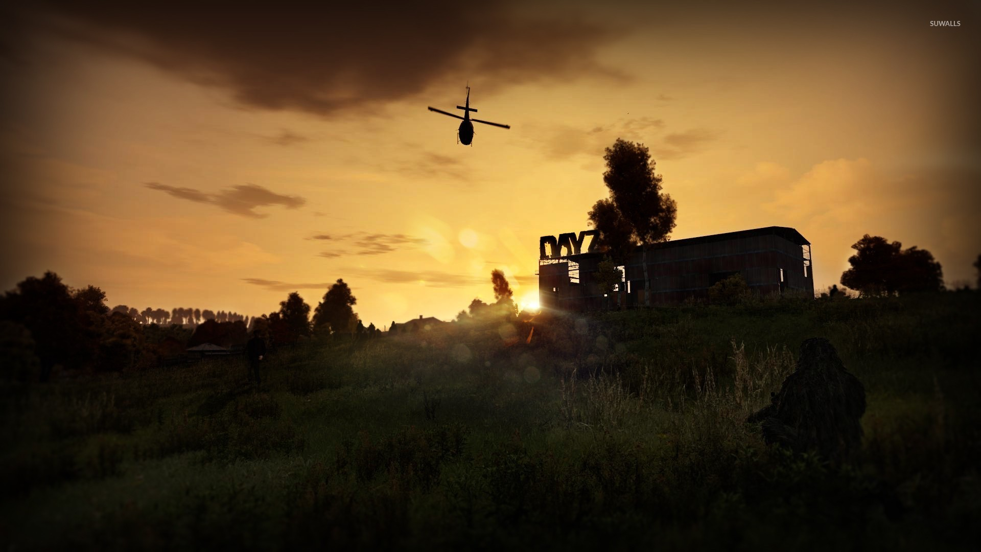 Free Download Dayz 4 Wallpaper Dayz Mod Loading Screen 298710 Hd 1920x1080 For Your Desktop Mobile Tablet Explore 53 Dayz Wallpaper Dayz Wallpaper