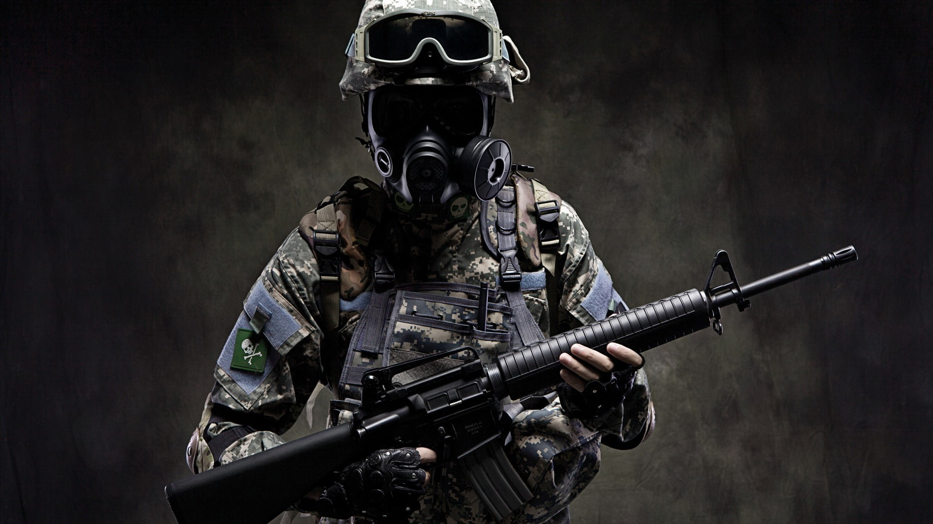Army Wallpapers   Wallpaper High Definition High Quality 1920x1080