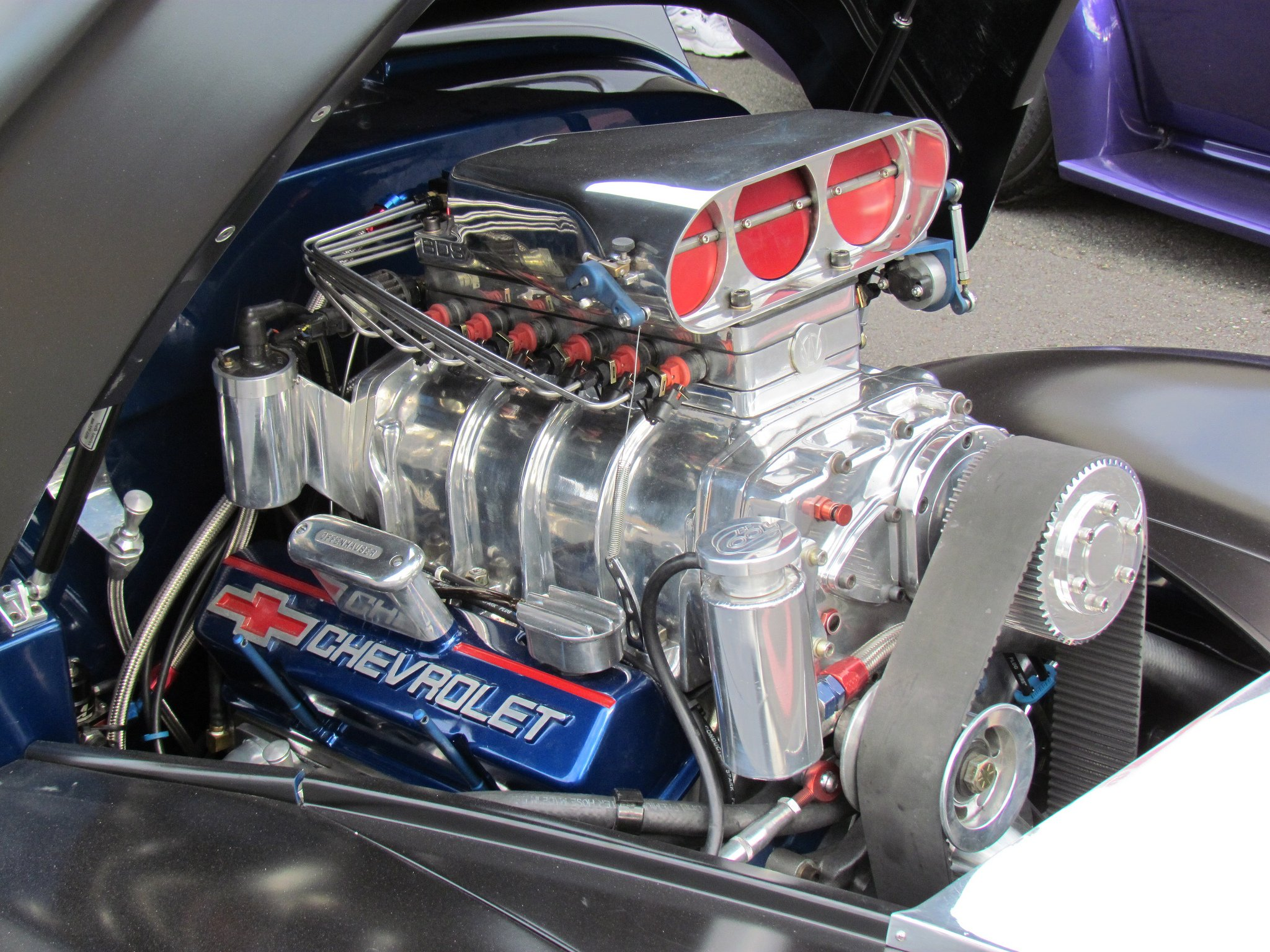 Best 54 Supercharged Wallpaper on HipWallpaper Supercharged 2048x1536