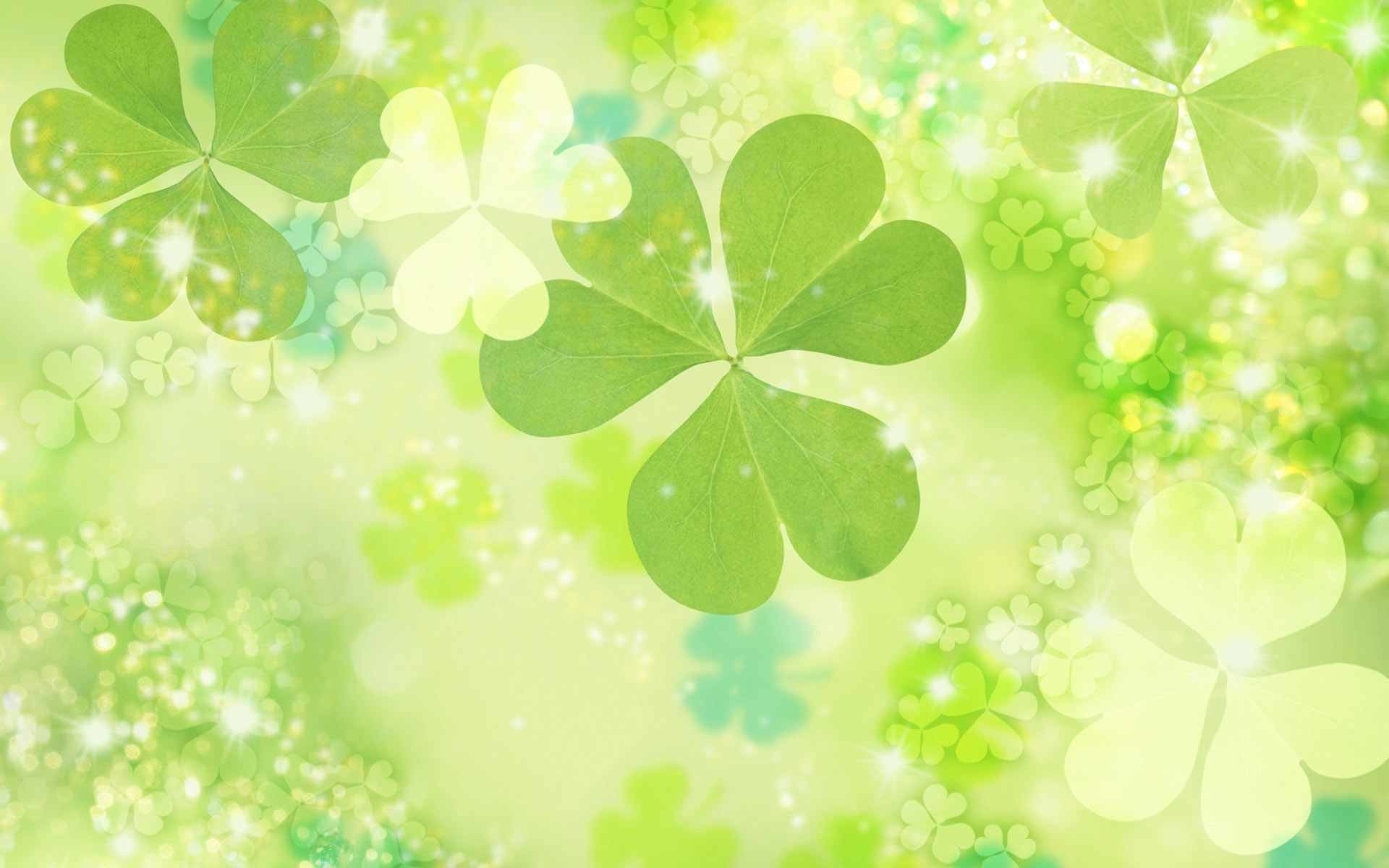 St Patricks Day Backgrounds 52 images 1920x1200