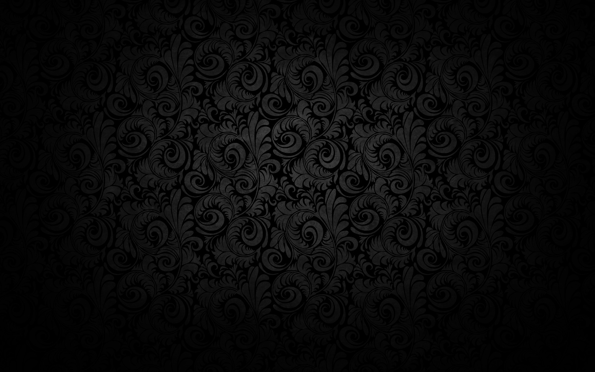 Vintage wall pattern wallpaper   359065 1920x1200