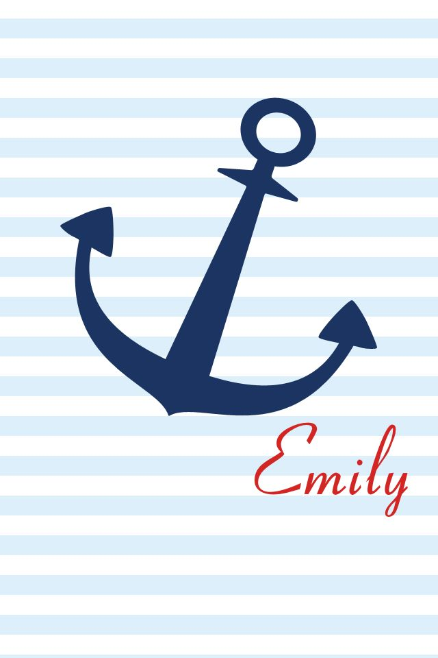 emily name wallpaper