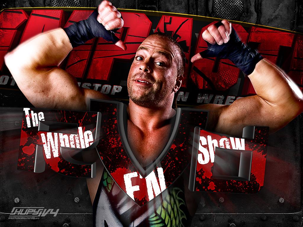 Kupy Wrestling Wallpapers 1024x768